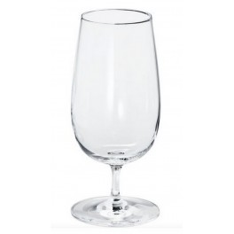 """VERRE A BIERE """"stornint"""""""